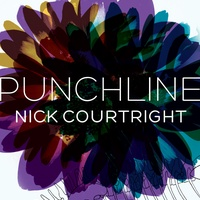 Austin_photo: Literature_Nick Courtright_Punchline_cover