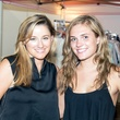 Christie Sheffield, Megan Tvrdik, Design District Market