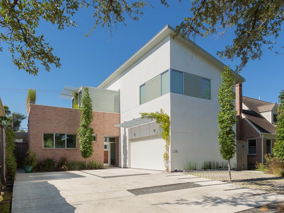 2235 Goldsmith AIA Home Tour