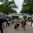 Bayou City Art Festival_BCAF_Memorial Park