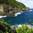 Stephan Lorenz Tobago travel February 2015 Visiting the wild side on Little Tobago