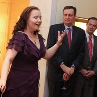 News_Houston Grand Opera_kick-off at Bulgari_Albina Shagimuratova