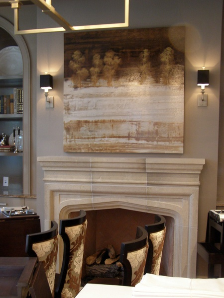 News_Brennan's_Feb. 2010_John Staub room_fireplace_THIS