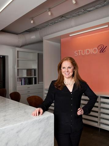 New Interior Design Store Changes Westheimer 39 S Scene Inside Studio U Culturemap Houston