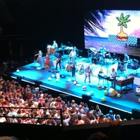 Austin Photo Set: News_dan_jimmy buffett_acl live_may 2012_live