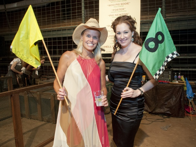 News_022_Cattle Barons Ball_April 2012_Kathleen Valentine_Jo Vanover