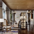 Four Seasons Condo Austin for sale