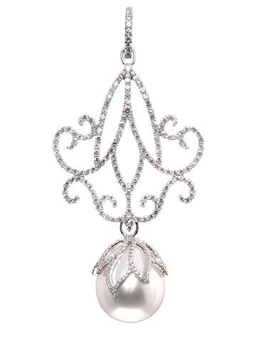 Jewelry Design usyd econ