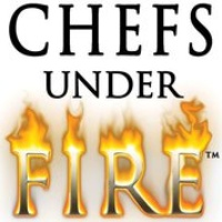 Austin photo: Event_Chefs Under Fire_Logo