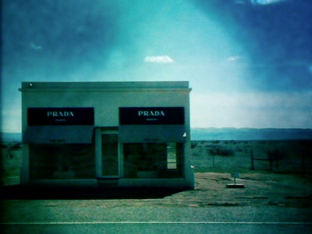 News_Nancy Wozny_Marfa_Prada_store