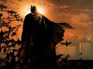News_Joe Leydon_summer movies_The Dark Knight Rises.jpg