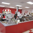 News_Kegg's Candies_store