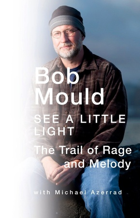 News_Bob Mould_autobiography