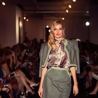 2 David Peck fashion show uniforms October 2014. KHOU   CultureMap 1f99d1e87d