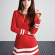 Zooey Deschanel for Macy's collection