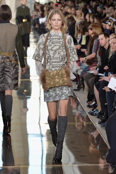 ad4b2f6b278d Medieval magic  Tory Burch has a Game of Thrones moment in world tour -  CultureMap Houston