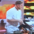 5 Randy Evans on Food Network December 2014