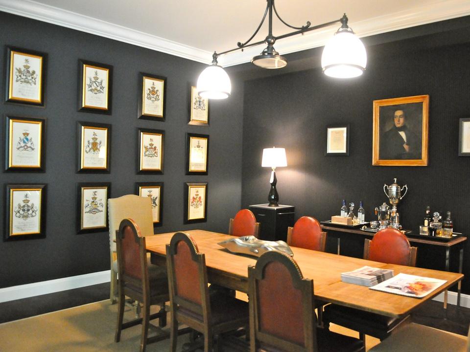 Spencer Ogden Office Interior Design September 2012 1261