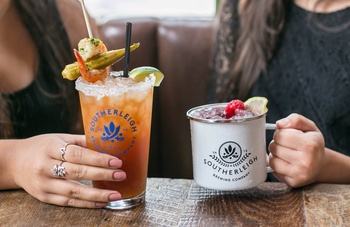 Where to drink in San Antonio now: 7 brunch cocktails to perk you up
