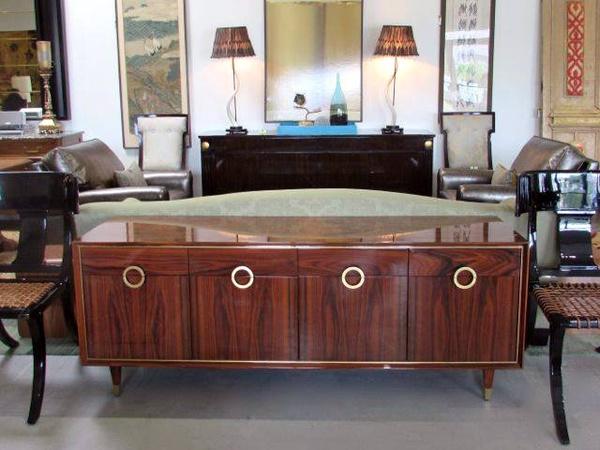 Furniture Consignment Stores Dallas Area