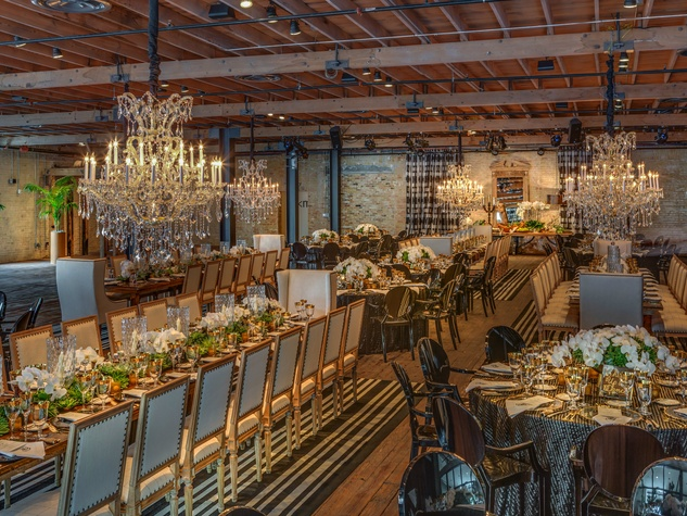 Austins best wedding venues for the day of your dreams