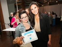 Rachael Abrams: Retail as Art awards shine a light on bright young Dallas photographers
