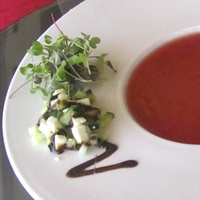 News_Marene_Dreams of Watermelon_May 2012_Chilled Watermelon Soup_Spindletop.jpg