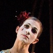 News_Nancy_art has value_Houston Ballet_Kelly Myernick_Nicholas Leschke