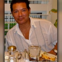 Joe Angel Ramos Nino's murder