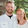 Kent and Amber Brantly