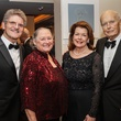 14 Ed and Donna Hugetz, from left, and Kathryn and Jim Ketelsen at the UH Downtown 40th anniversary gala January 2015