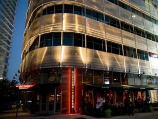 Victory Tavern, Grill, Bar, Restaurant, Victory Park