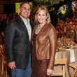115 Perry and Vanessa Sendukas at Camp for All Gala March 2014