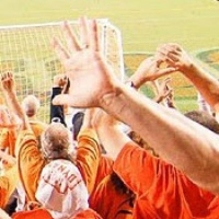 News_Houston Dynamos_fans