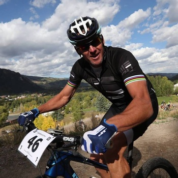 Lance Armstrong rides out of Austin to live in artful Aspen mansion