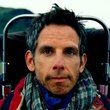The Secret Life of Walter Mitty with Ben Stiller