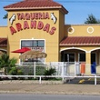 Taqueria Arandas Heights 920 N. Shepherd exerior day
