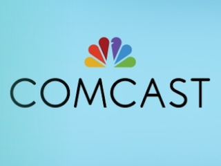 Comcast and Time Warner merger