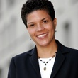 Nancy, Progressive Forum, September 2012, Michelle Alexander