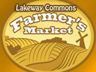 Austin_photo_set: places_Lakeway Farmers Market