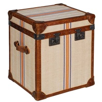 Timothy Oulton trunk