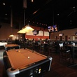 Places_Drinks_360 Sports Lounge