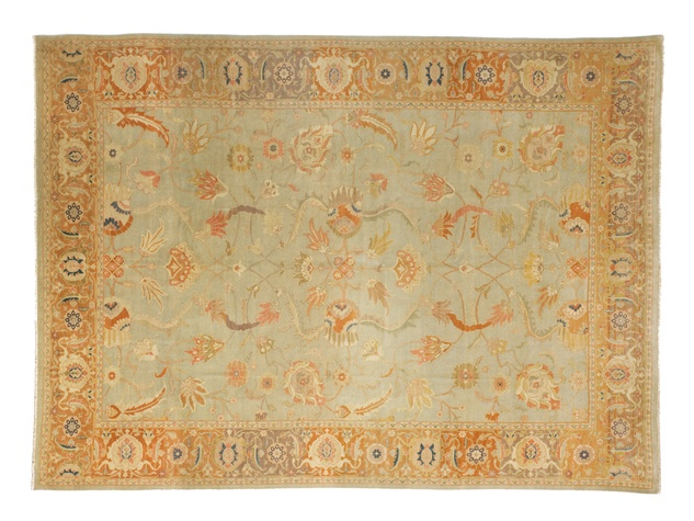 Houstons Matt Camron Rugs amp Tapestries Weaves History And