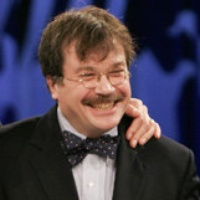 Peter Hotez & Clinton