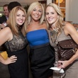 004_Starlight gala, Fashion Show, June 2012, Tiffany Lomax, Crystal Thomas, Rebecca Haskin