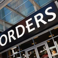 News_borders_sign