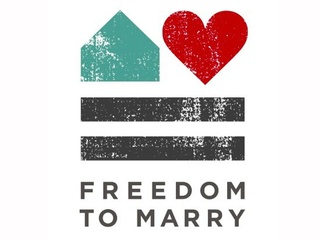 News_Freedom to Marry_logo