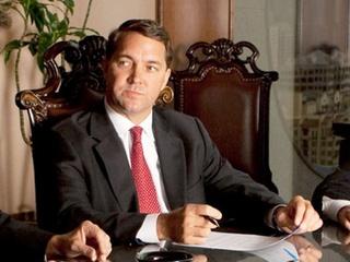 Attorney Michael Schmidt