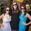 Tiffany Rippa, Trammell Crow Residential, Callie Aaker, Ky Stephens, REC Casino Night