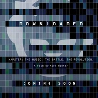 Downloaded: The Digital Revolution